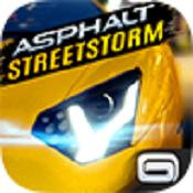 狂野飙车外传街头竞速 v1.2.0 安卓正版下载