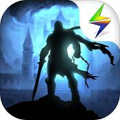 地下城堡2黑暗觉醒官网下载v1.5.4