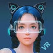 我的VR女友 v6.0 破解版下載