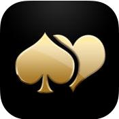 玩呗斗牌 v2.8.7 app下载