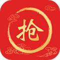 热血江湖1.0红包注册机