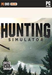 模拟狩猎修改器下载