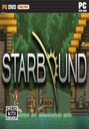 星界边境中文硬盘版下载v1.31