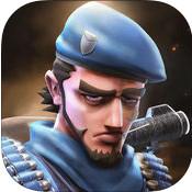 战地指挥官果盘版下载v1.0.3