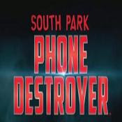 南方公园手机终结者中文版下载v1.0