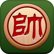 多乐中国象棋百度版下载v4.1