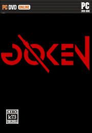GOKEN中文硬盘版下载
