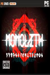 [PC]Monolith中文硬盘版下载
