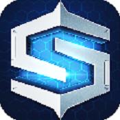 时空召唤 v3.7.1 百度版下载