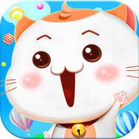 猫咪爱伐木手游下载v1.1