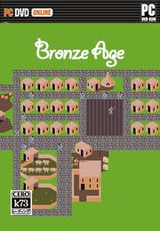 青铜器时代 游戏下载