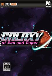 银河经理 游戏下载