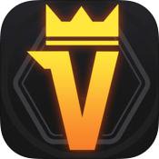 胜利法典手机版破解版下载v1.0.15
