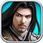 复仇猎人百度版下载v1.1