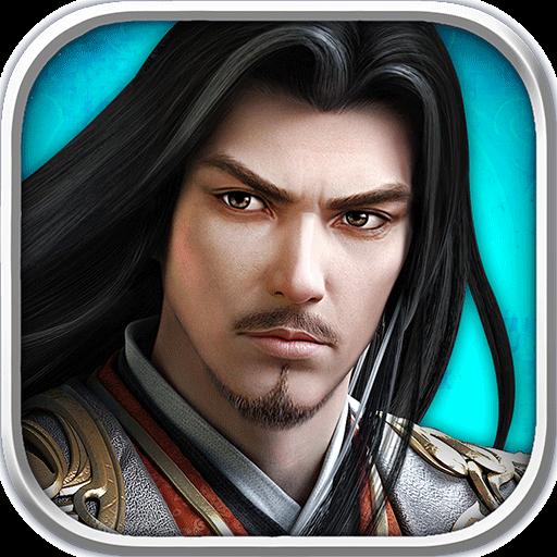 复仇猎人九游版下载v1.1