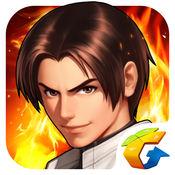 拳皇98终极之战OL果盘版下载v4.4.6