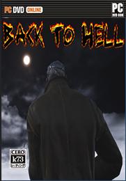 回到地狱中文硬盘版