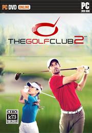 高尔夫俱乐部2 中文游戏下载