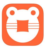 钱宝贷安卓app下载v1.1