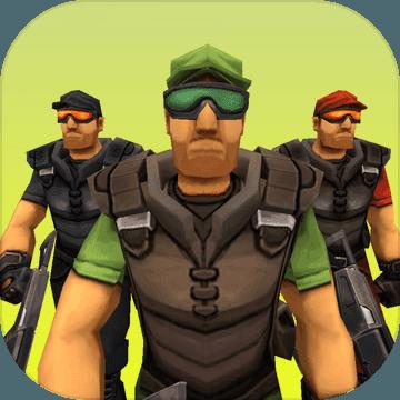 战斗盒子手游下载v1.5.0