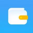 欢乐钱包app下载v1.0.8