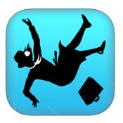 FRAMED 2破解版下载v1.0.0