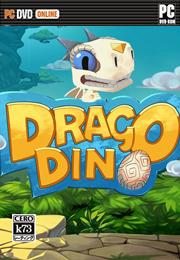 DragoDino 游戏下载