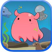 面蛸水族馆 v1.0 下载