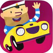 fiete cars最新版下载v2.0