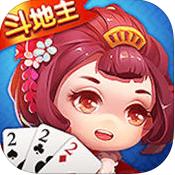 悦游斗地主最新版下载v1.0