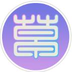 浅草秀直播官方下载v1.0