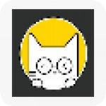 猫友直播官方版下载
