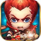 勇敢者西游九游版下载v1.0.32