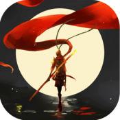大圣西游九游版下载v2.0.0