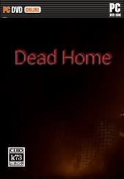 Dead home 游戏下载