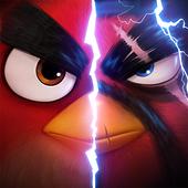 愤怒的小鸟演化官网下载v1.8.2