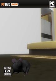 老鼠模拟 游戏下载