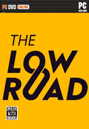 the low road 游戏下载