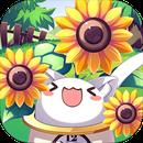 猫咪花盆 v1.2 下载