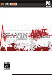 stayin' alive 游戏下载