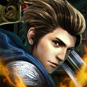国王骑士 v2.1.0 安卓正版下载