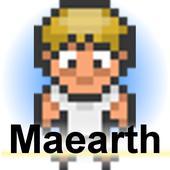 Maearth v0.0.1095 姹�����涓�杞�
