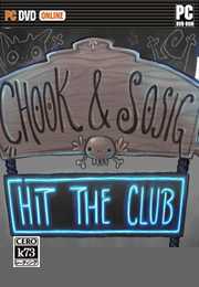 乔克和索西格创建俱乐部 游戏下载
