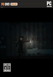 The Restless 游戏下载