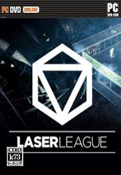 Laser League 全收集存档下载