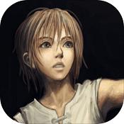 暗黑求生 v1.1.26 中文版下载
