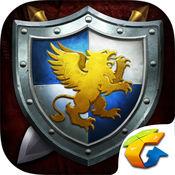英雄无敌战争纪元 v1.0.209 ios版下载