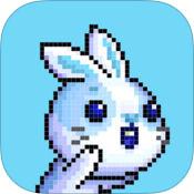 兔子跑酷冒险 v1.0 下载