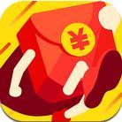 霸道1.0红包软件