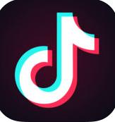 抖音短视频 v6.0.0 app下载